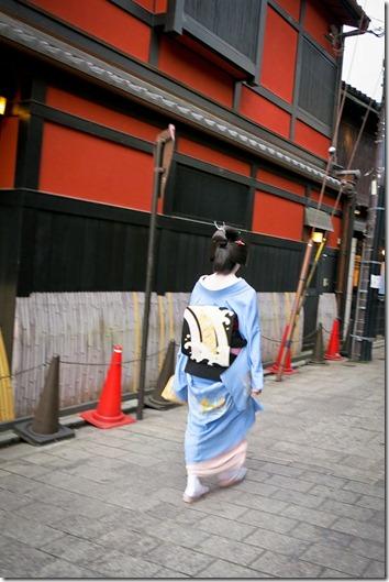geisha-gion8