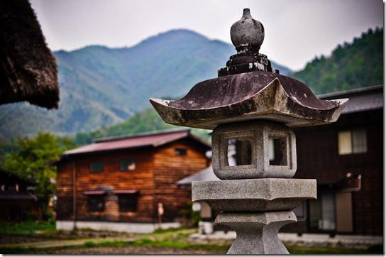 shirakawago-lamp