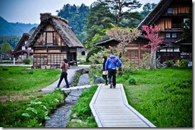 shirakawago-walk