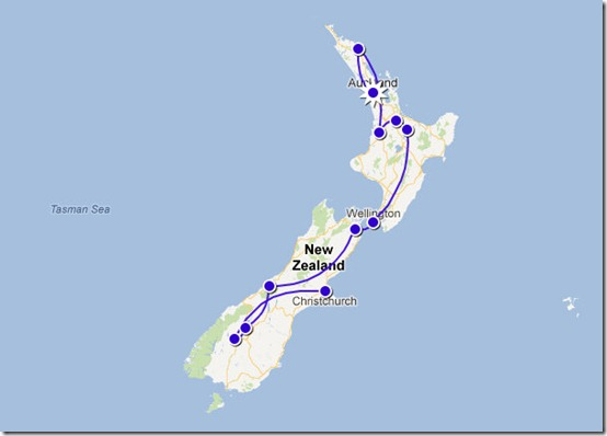 NewZealand_map (1)