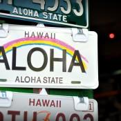 aloha_plate