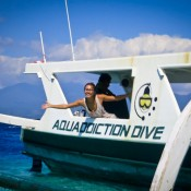 aquaddiction-boat-q