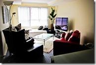 airbnb-sydney