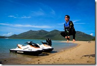 eco-jetski-whitsundays