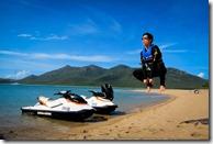 eco-jetski-whitsundays