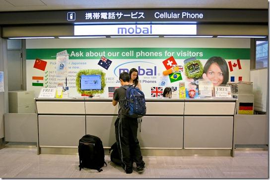 mobal-sim-card-2