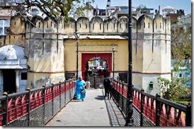 Udaipur-Hanuman-Bridge
