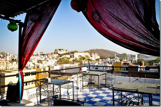 Udaipur-Panorama-rooftop