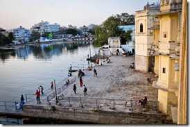 Udaipur-top