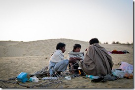 camel-safari-thar-desert-crew
