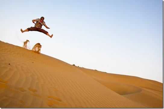 camel-safari-thar-desert-jump
