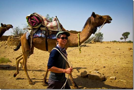 camel-safari-thar-desert-walk
