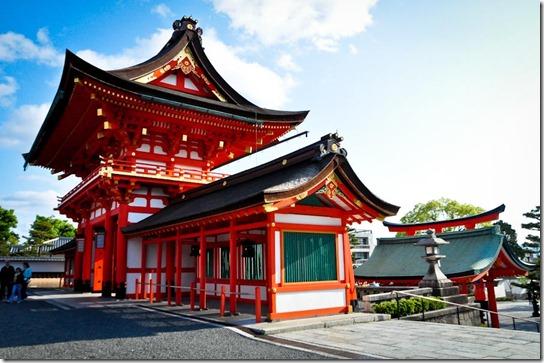 fushimi-inari-temple