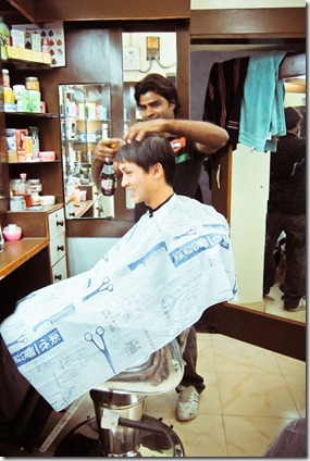 india-haircut