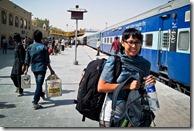india-train-q