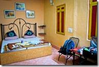jodhpur-hotel