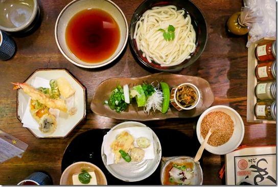 omen-udon