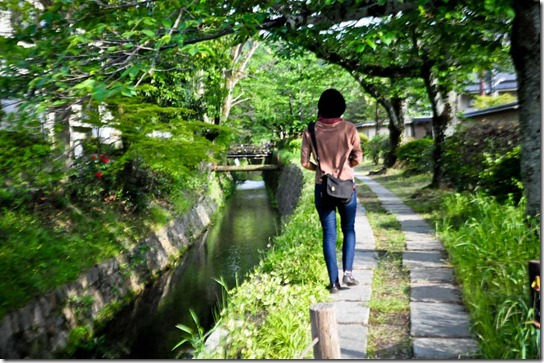 philosophers-walk-kyoto