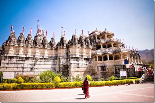 ranakpur