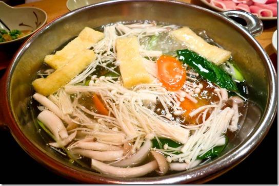 shabu-bowl