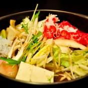 shabu-zen-bowl.jpg