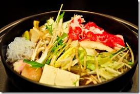 shabu-zen-bowl