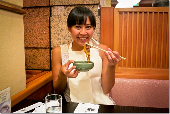 shabu-zen-eat