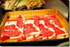 shabu-zen-meat