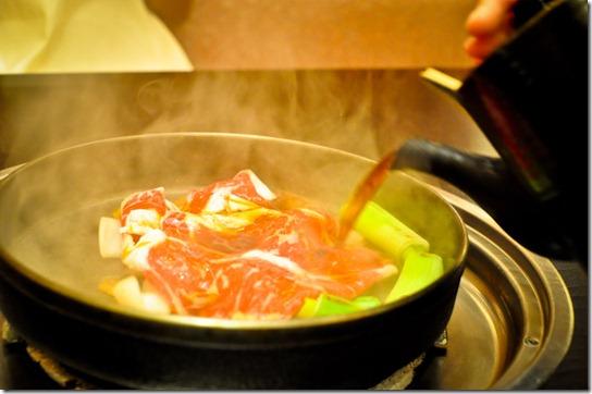shabu-zen-soy-sauce