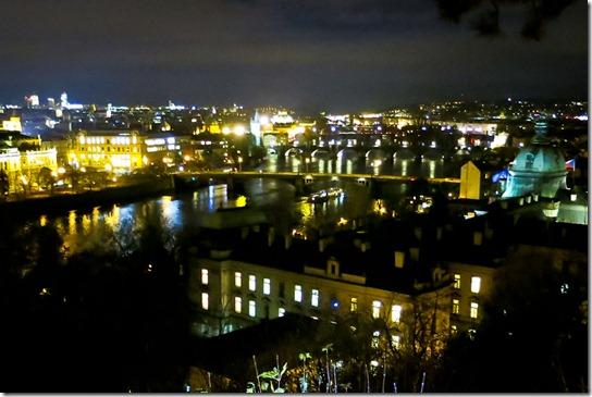 prague-bridge-view-night