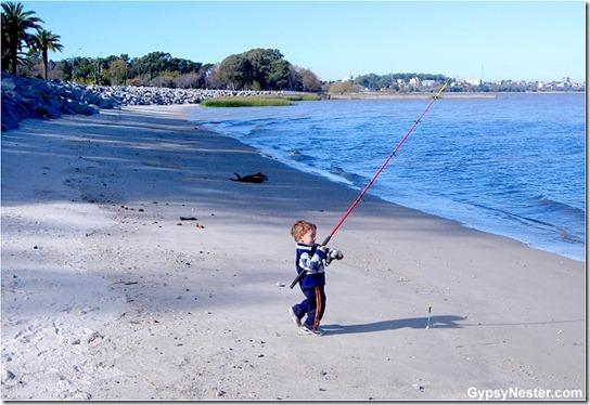 uruguay-fisherboy