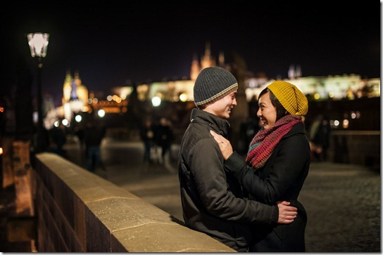 Prague_Engagement