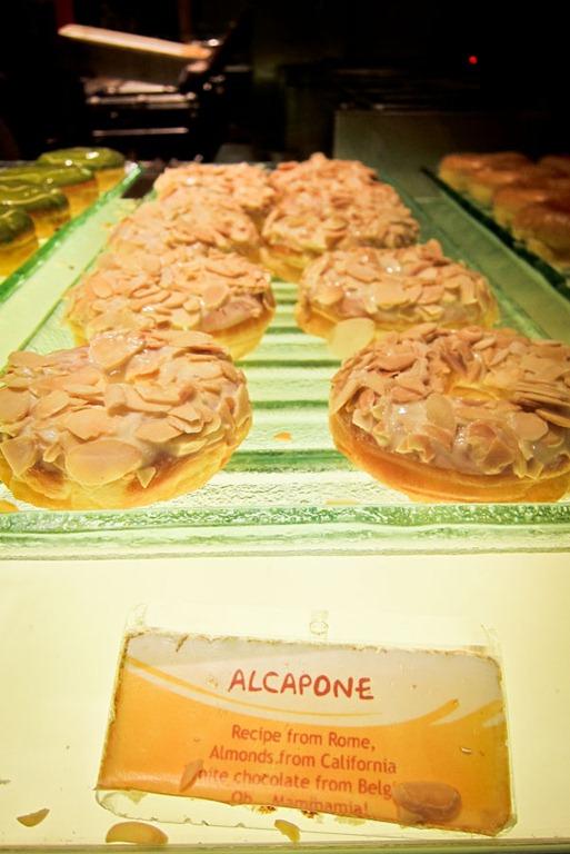 12 best things we ate in 2012