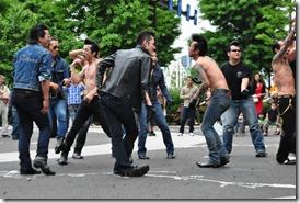dancing-elvis-yoyogi