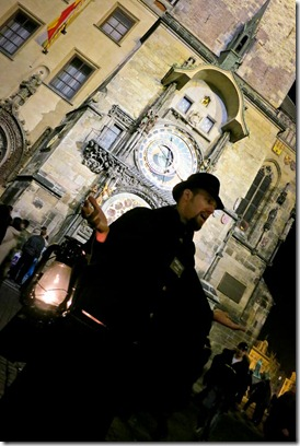 ghost-tour-prague-david-tower
