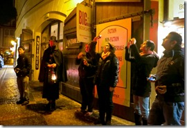 ghost-tour-prague-pictures
