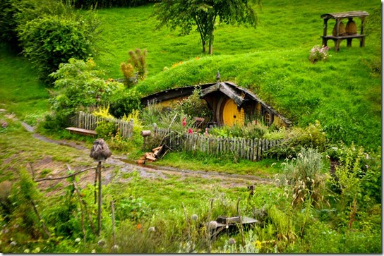 hobbiton-set-tour