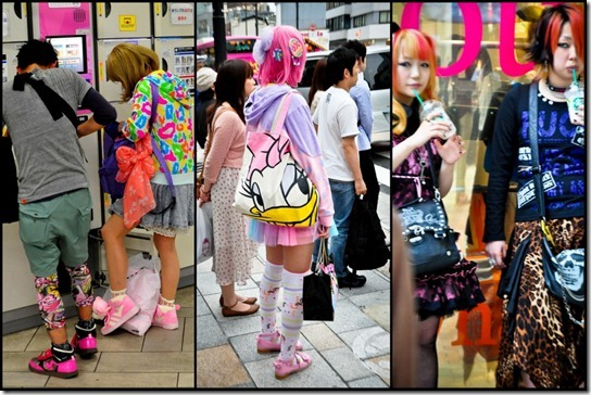 japanese-fashion