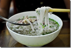 pho-hanoi-noodles