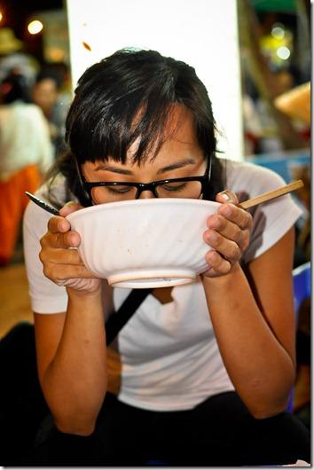 slurpling-noodles