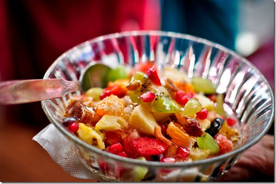 sonu-fruit-salad