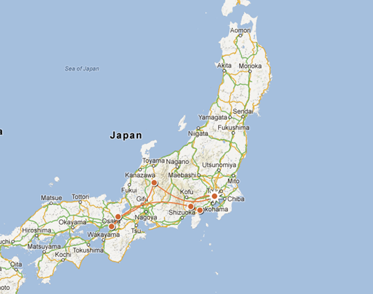 japan-route