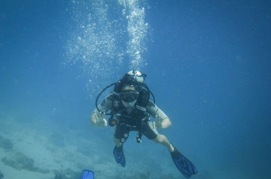 scuba-diving-gili