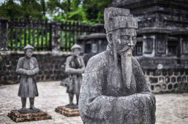 Khai-Dinh-Soldiers