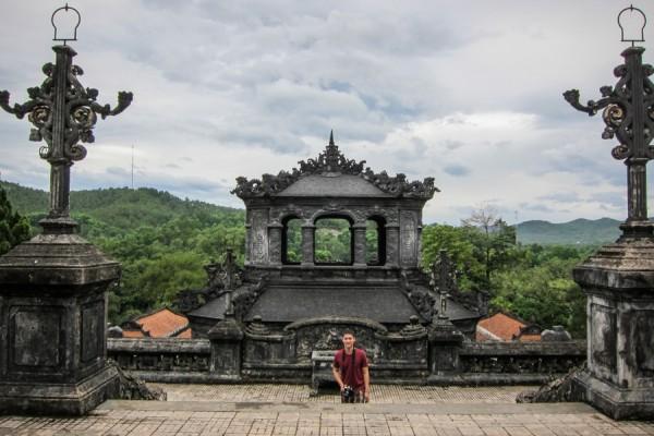 Khai-Dinh-Stairs