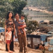 family-malaysia