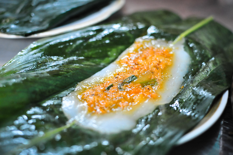 Local Food Guide To Hue Vietnam What To Eat