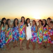 bachelorette-hawaii-girls