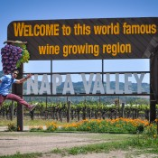 napa-sign-jumping