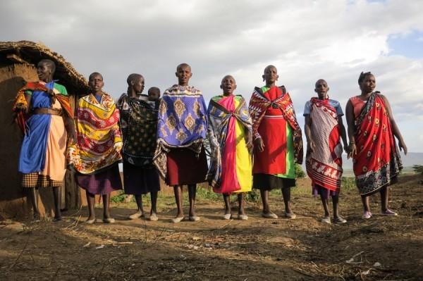 masai_mara-women